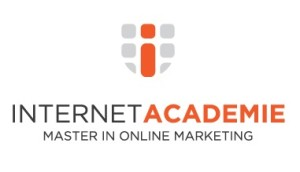 online marketing trainingen